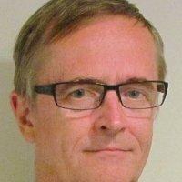 Image of Søren Blands