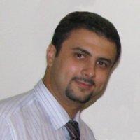 Image of Soroush Ziaee