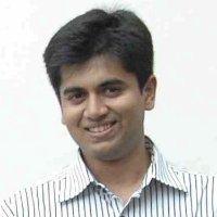 Image of Soumya Mohan