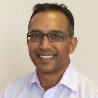 Image of Sanjay MBA