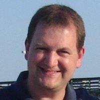 Image of Stephen Babcock