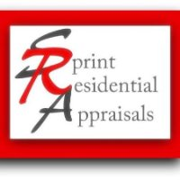 Image of Sprint Residential Appraisals