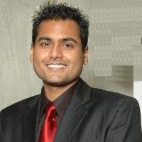 Image of Sreenivas (Bobby) Thota