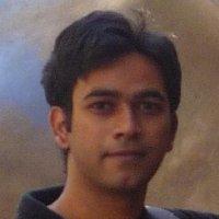 Image of Sreepathi Prasanna