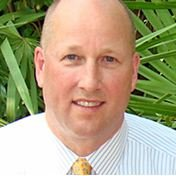 Image of Scott Regan