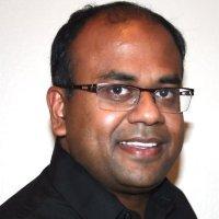 Image of Sridharan Subramanian