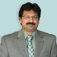 Image of Srinivas Paladugu
