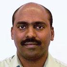 Image of Srinivasan Ramaraj