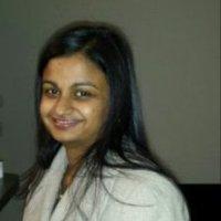 Image of Sriprabha Gopalan