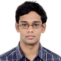 Image of Srivathsava Rangarajan