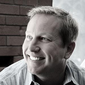 Image of Steven R.