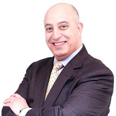 Image of Sherif Sheta