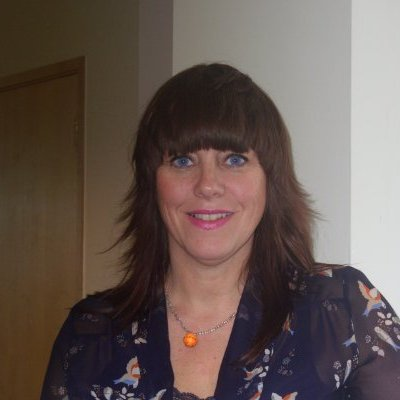 Image of Stacey Westwater