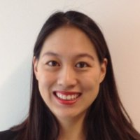 Image of Stacie Leung