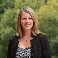 Image of Stacy Wheeler