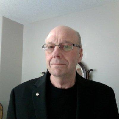 Image of Stan Gording