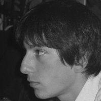 Image of Stanislas Zarka