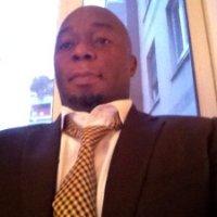 Image of Stanley Duru