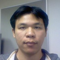 Image of Stanley Sung