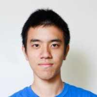 Image of Stanley Tang