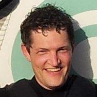 Image of John Stark