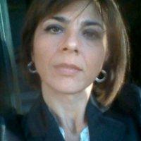 Image of Stefania Caruso