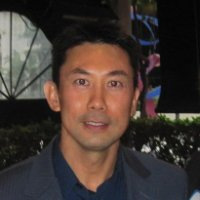 Image of Stefan Nguyen
