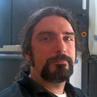 Image of Stelios Manousakis