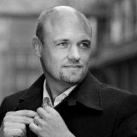 Image of Niels Stenfeldt