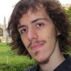 Image of Stephan Liwicki