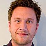 Image of Stephan Stenberg Jensen