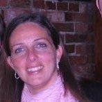 Image of Stephanie Deering