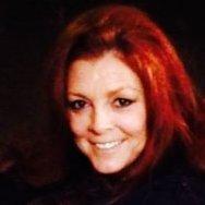 Image of Stephanie Mayfield