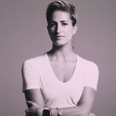 Image of Stephanie Simon