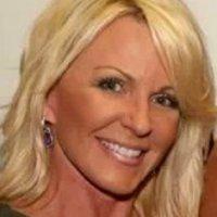 Stephanie Shotwell Email &