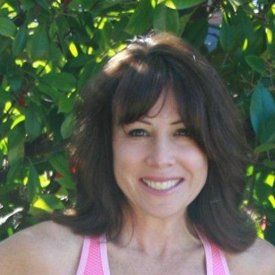 Image of Stephanie Aldrete