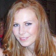 Image of Stephanie Wallis