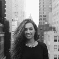 Image of Stephanie Pereira Lima