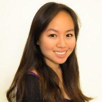 Image of Stephanie Ku