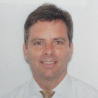 Image of Stephen Babich