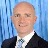 Image of Stephen Dickie