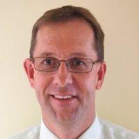 Image of Stephen Hull