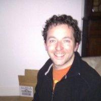 Image of Stephen Manning