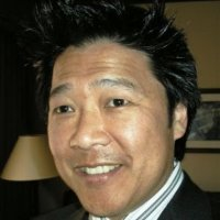 Image of Stephen Song