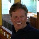 Image of Steve Williams