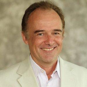 Image of Stephen Debruyn