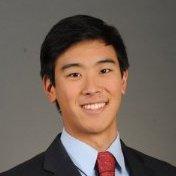 Image of Stephen Kawasaki, CFP®