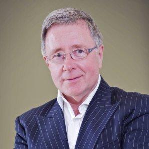 Image of Stephen Fletcher