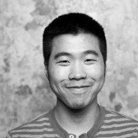 Image of Stephen Kao