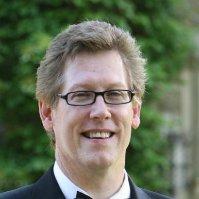 Image of Stephen Zucknovich